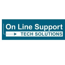 On Line Support Inc