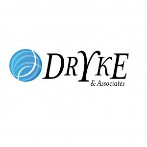 Dryke and Associates
