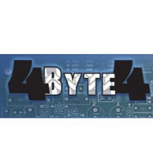 4Byte4 Computer Services