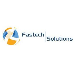 Fastech Solutions