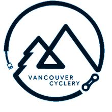 Vancouver Cyclery