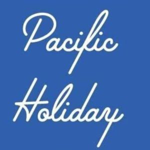 Pacific Holiday Consignment